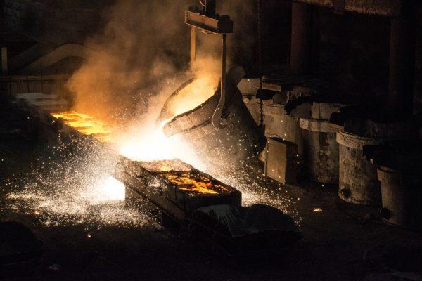 metallurgy-2932943_1280