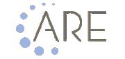 logo-are